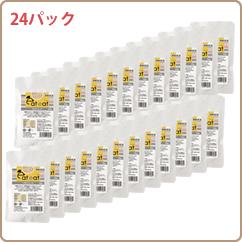 ササミミンチ 24パックセット